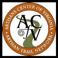 Artisans Trail Network Member